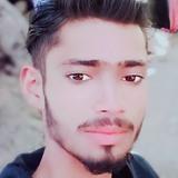 Zahid from Srinagar | Man | 20 years old | Aquarius