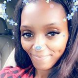 Sexyface from South Richmond Hill | Woman | 33 years old | Sagittarius