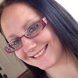 Kymee from Scranton   Woman   27 years old   Scorpio