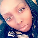 Babylove from Far Rockaway   Woman   34 years old   Gemini