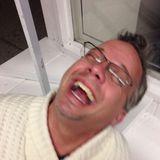 Tafty from Monterey   Man   46 years old   Aquarius