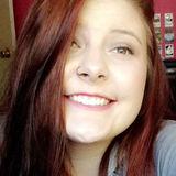 Chesirae from Colfax | Woman | 22 years old | Scorpio