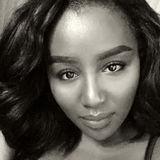 Chocolatedose from Hyattsville | Woman | 33 years old | Taurus
