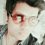 Sam from Bikaner   Man   30 years old   Virgo