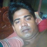 Sabirkhan from Egra | Man | 30 years old | Leo