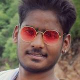 Ajjuvaishnav from Jaipur | Man | 20 years old | Aquarius