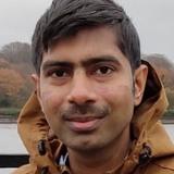 Arun from Pembury | Man | 35 years old | Leo