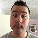 Crouchey from Torpoint | Man | 27 years old | Scorpio