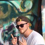 Fletcher from Gresham | Man | 25 years old | Gemini
