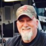 Harley from Phenix City   Man   35 years old   Taurus