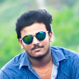 Vicky from Narasapur | Man | 26 years old | Capricorn