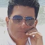 Julio from Pamplona | Man | 51 years old | Sagittarius