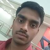 Adi from Bokaro | Man | 22 years old | Aries
