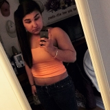 Mariah from Westerly | Woman | 26 years old | Capricorn
