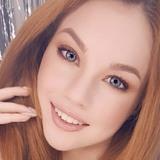 Loveseek from Alexandria | Woman | 20 years old | Gemini