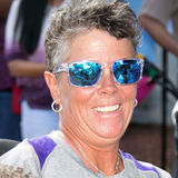 Missy from Cocoa | Woman | 51 years old | Pisces