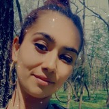 Gabriela from London | Woman | 30 years old | Gemini