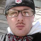 Markiepuffs from Conway | Man | 31 years old | Aquarius