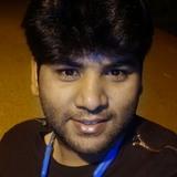 Imran from Virar | Man | 32 years old | Scorpio