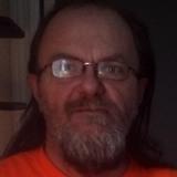 Aj from Woonsocket | Man | 50 years old | Virgo