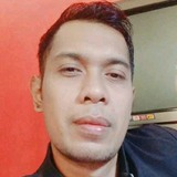 Rudy from Manokwari | Man | 35 years old | Gemini