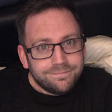 Paul from Uckfield | Man | 40 years old | Gemini