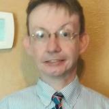 Johnjohnson from Edgecliff Village   Man   51 years old   Scorpio