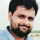Kd from Jangipur | Man | 29 years old | Gemini
