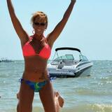 Meliora from Mauldin | Woman | 50 years old | Aries
