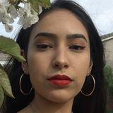 Mariajulieta from Manteca | Woman | 22 years old | Leo