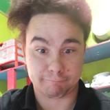 Jon from Milk River | Man | 28 years old | Virgo