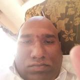 Vas from Eluru | Man | 36 years old | Cancer
