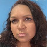 Tasha from Armadale | Woman | 40 years old | Capricorn