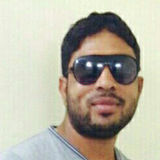 Sarfraz from Gourdan-Polignan | Man | 34 years old | Capricorn