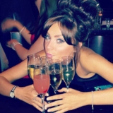 Laura from Newcastle under Lyme | Woman | 33 years old | Aries