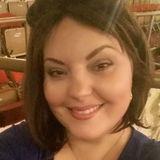 Flirtyfay from Barnsley | Woman | 37 years old | Taurus