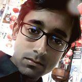 Dipesh from Shrirampur | Man | 32 years old | Aries