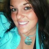 Brigida from Stoughton   Woman   25 years old   Gemini