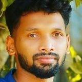 Irshu from Calicut   Man   27 years old   Leo