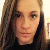 Carly from Harrisonburg   Woman   23 years old   Scorpio