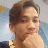 Ashward from Kampong Bukit Baru   Man   33 years old   Leo