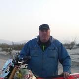Williamsheehbj from Kingman | Man | 63 years old | Libra