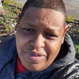 Jayr from Dunedin | Woman | 54 years old | Taurus
