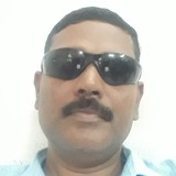 Kichu from Ernakulam | Man | 45 years old | Aries