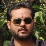 Manish from Raipur | Man | 31 years old | Aries