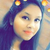 Riya from Delhi   Woman   21 years old   Virgo