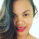 Mj from Brisbane   Woman   32 years old   Libra