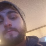 Branden24V from Lyndonville | Man | 25 years old | Pisces