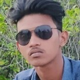 Theri from Kanniyakumari | Man | 20 years old | Cancer