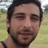 Pupunu from Soller   Man   33 years old   Sagittarius